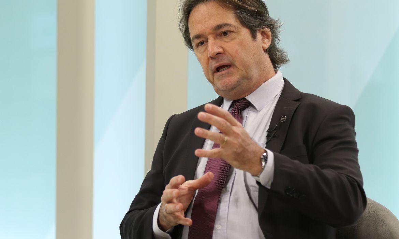 investimento-em-mineracao-e-dos-temas-do-brasil-em-pauta-deste-domingo