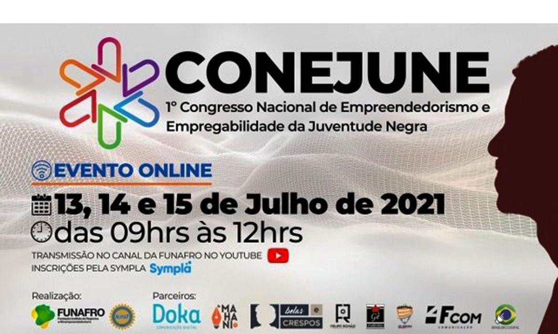 funafro-realizara-congresso-sobre-empreendedorismo-para-jovens-negros
