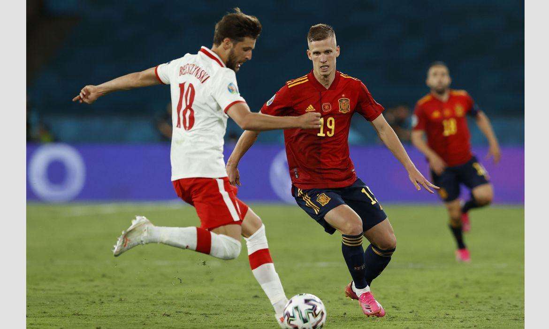 espanha-enfrenta-dificuldades-apos-segundo-empate-na-eurocopa