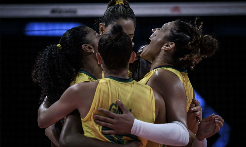 liga-das-nacoes:-brasil-termina-1a-fase-com-vitoria-e-enfrenta-japao
