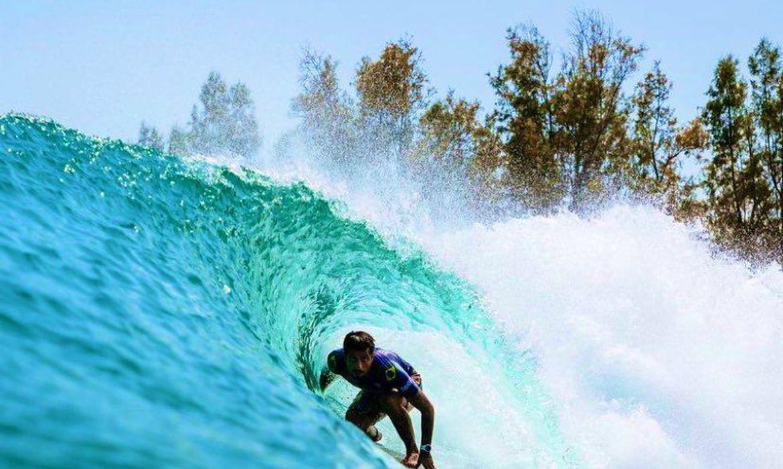 filipe-toledo-supera-medina-na-final-e-fatura-titulo-do-surf-ranch-pro
