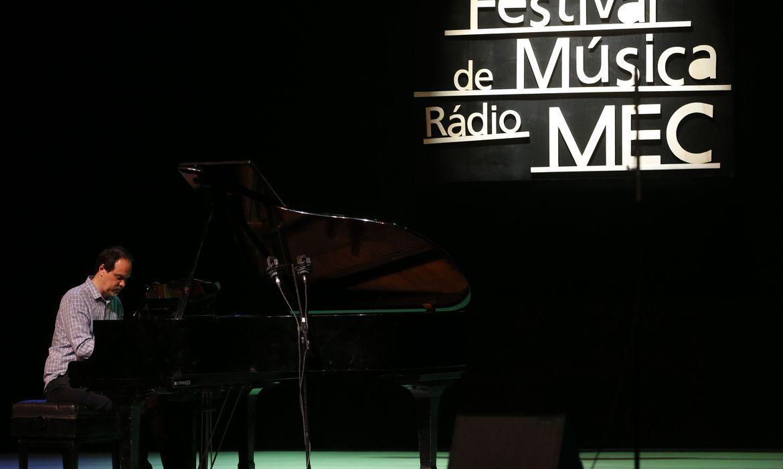 inscricoes-para-o-festival-de-musica-radio-mec-2021-terminam-hoje