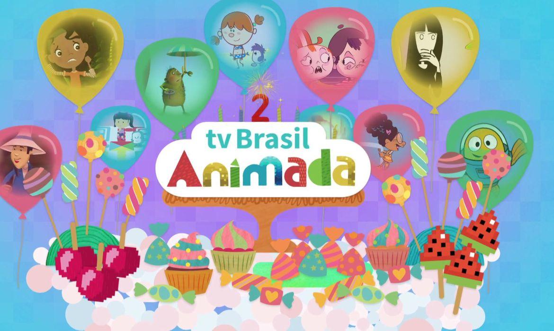 programacao-infantil-leva-tv-brasil-ao-terceiro-lugar-em-audiencia