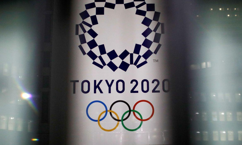 comite-define-limite-de-10-mil-espectadores-nas-olimpiadas-de-toquio