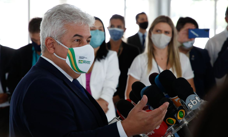 marcos-pontes-pede-integracao-do-continente-para-vencer-a-pandemia