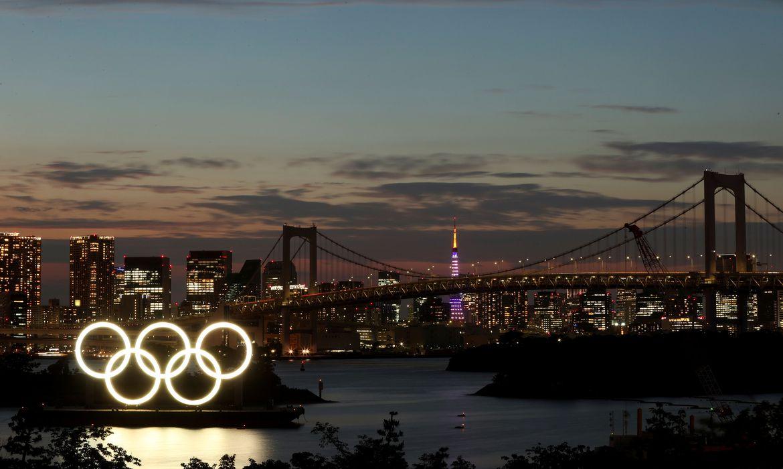 oms-debatera-riscos-da-covid-19-na-olimpiada-com-japao-e-coi