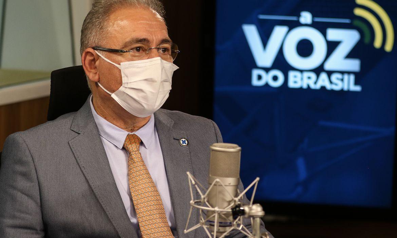 queiroga-fala-sobre-antecipacao-de-vacinas-e-campanha-de-imunizacao