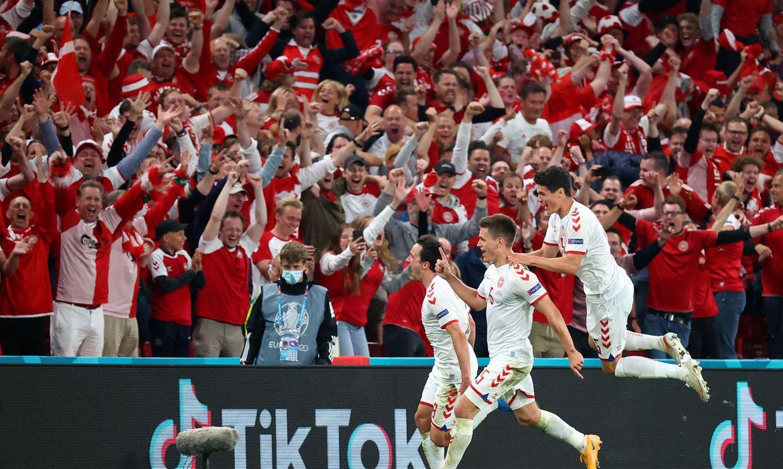 dinamarca-goleia-russia-e-se-garante-nas-oitavas-da-eurocopa