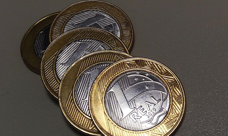copom:-inflacao-persiste,-mas-economia-evolui-mais-que-o-esperado