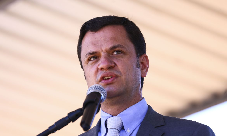"""ministro-defende-repressao-""""cada-vez-mais-dura""""-ao-trafico-de-drogas"""