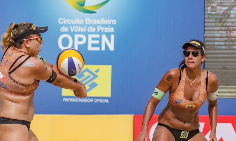 melhores-duplas-brasileiras-de-volei-de-praia-estreiam-no-superpraia