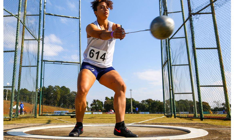 aberto-de-atletismo-pode-garantir-mais-vagas-para-o-brasil-em-toquio