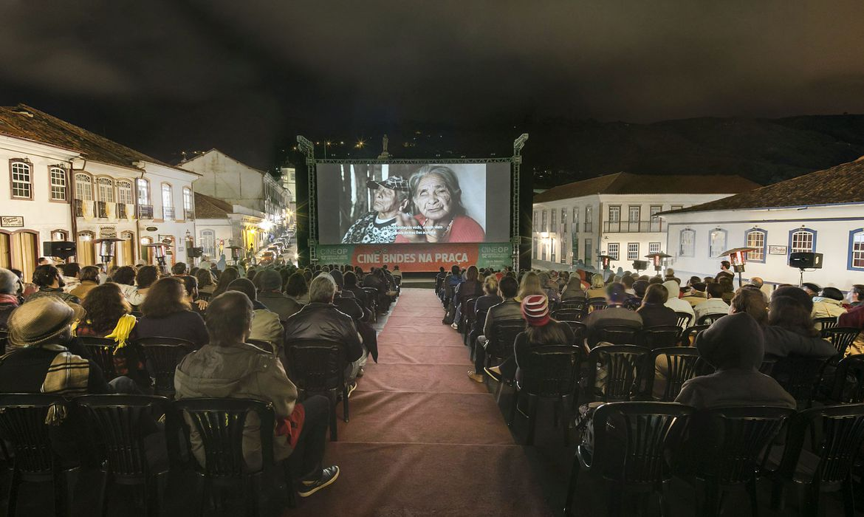 cineop-debate-uso-pedagogico-do-cinema-em-tempo-de-aulas-remotas