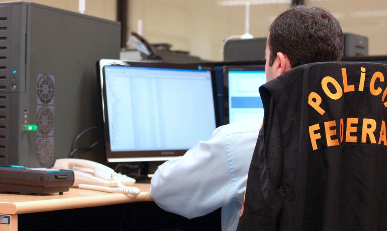 operacao-da-pf-combate-fraudes-contra-beneficios-previdenciarios