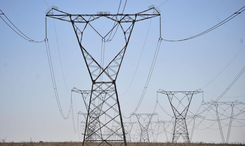 ministro-de-minas-e-energia-descarta-racionamento-de-energia