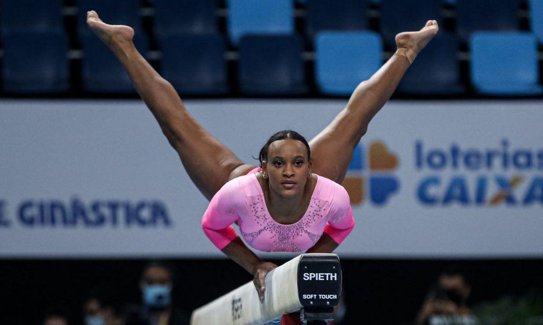 ginastica-artistica:-brasil-vai-as-finais-da-copa-do-mundo,-em-doha