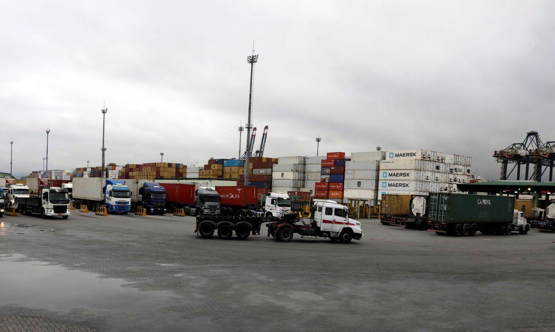 portaria-simplifica-troca-de-bens-importados-com-defeito