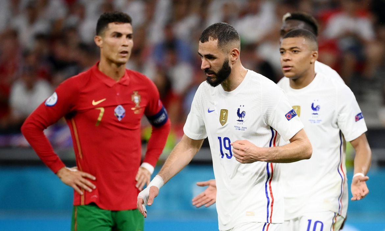franca-se-classifica-em-primeiro-no-grupo-da-morte-da-eurocopa