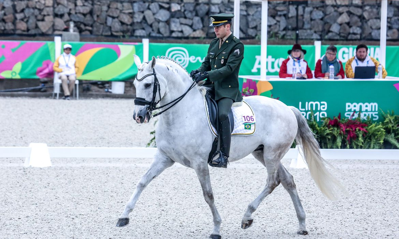 olimpiada:-joao-victor-oliva-e-convocado-no-hipismo-adestramento