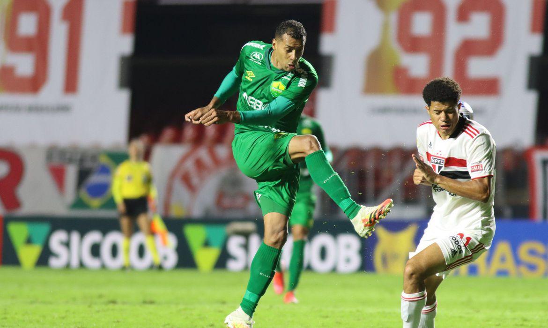 empate-mantem-sao-paulo-e-cuiaba-sem-vencer-no-campeonato-brasileiro