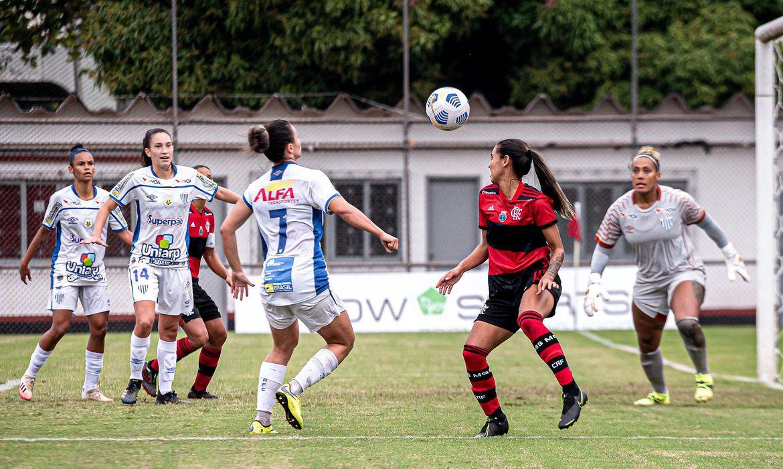 brasileiro-feminino-define-ultimo-classificado-e-mais-dois-rebaixados