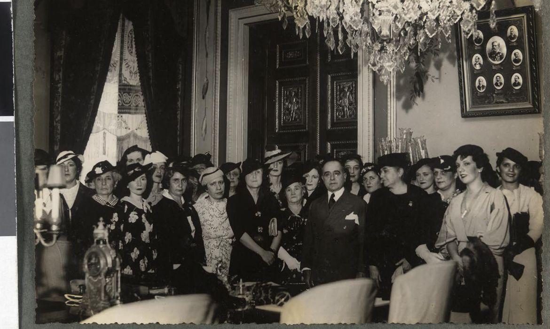 museu-nacional-recupera-imagens-do-fundo-bertha-lutz