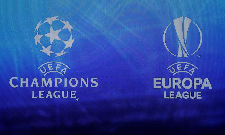 uefa-elimina-regra-de-gols-fora-de-casa-em-torneios-de-clubes-europeus