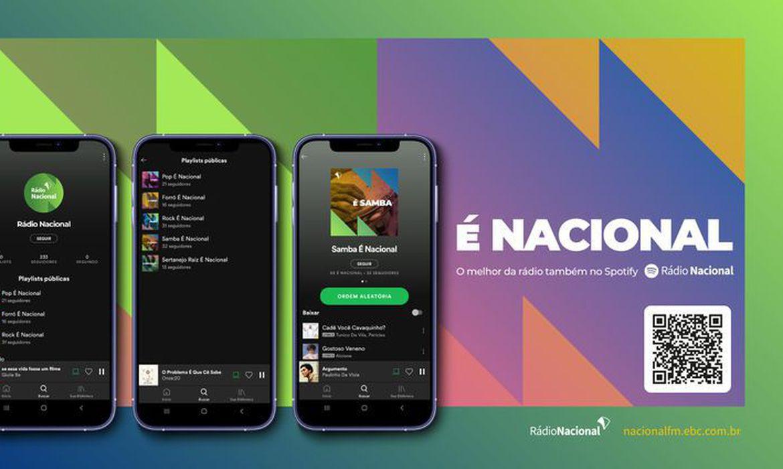 spotify:-radio-nacional-celebra-sao-joao-com-playlist-forro-e-nacional