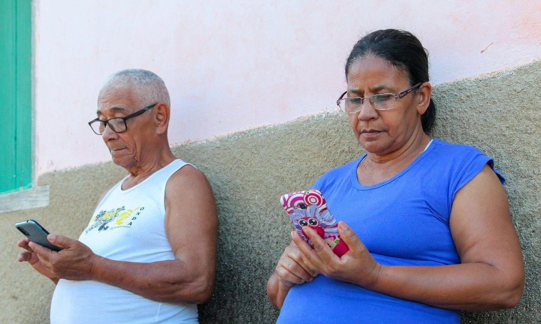 pandemia-mudou-a-relacao-dos-brasileiros-com-tecnologias-bancarias