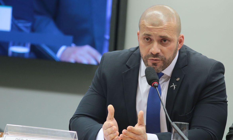 deputado-federal-daniel-silveira-e-preso-no-rio-de-janeiro