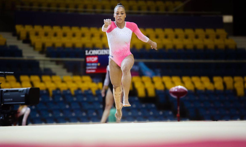 ginastica-artistica:-brasileiros-alcancam-outras-sete-finais-em-doha