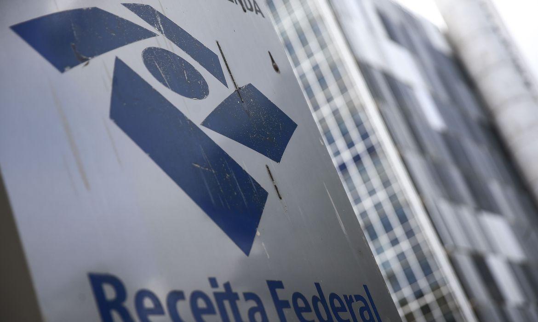 proposta-de-reforma-do-ir-preve-taxa-de-20%-sobre-lucros-e-dividendos