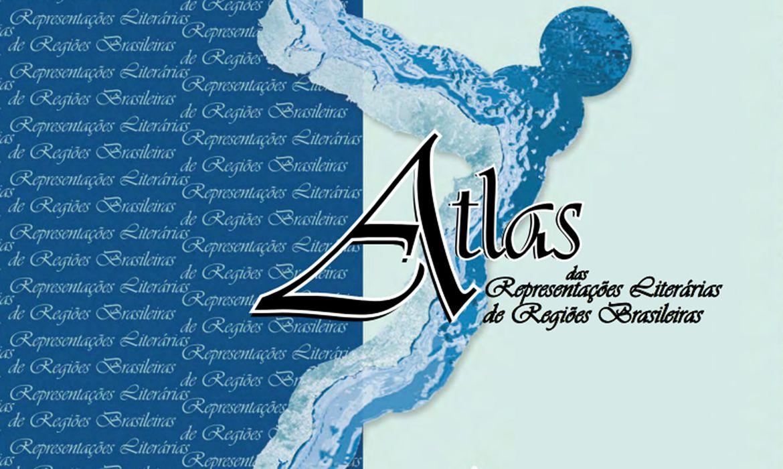 ibge-lanca-atlas-que-retrata-a-costa-brasileira-pela-literatura