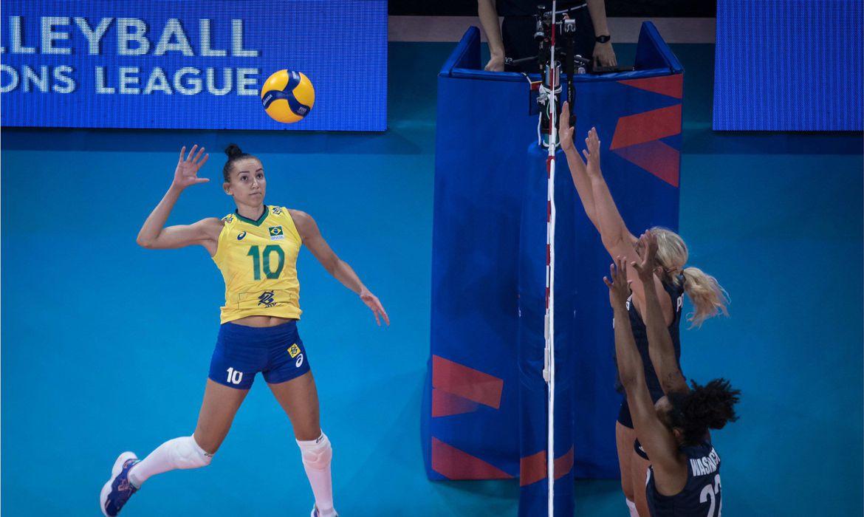 brasil-faz-boa-partida,-mas-perde-titulo-da-ligas-das-nacoes-de-volei