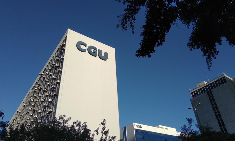 cgu-e-agu-recuperam-r$-86-milhoes-em-acordo-de-leniencia