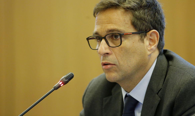 presidente-do-bc-preve-crescimento-no-segundo-semestre-com-vacinacao