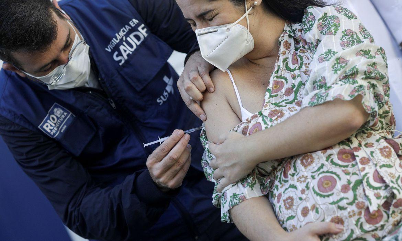 mortalidade-materna-por-covid-19-e-2,5-vezes-maior-que-taxa-nacional