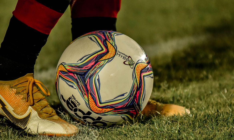 serie-b:-brasil-de-pelotas-e-ponte-preta-ficam-no-1-a-1