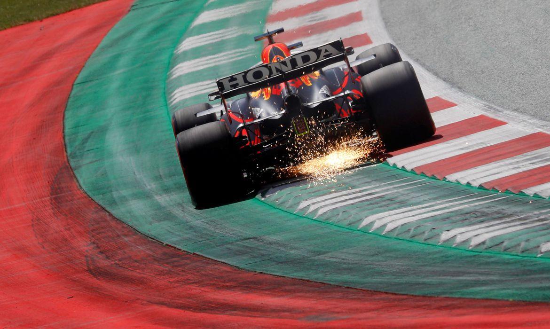 formula-1:-verstappen-garante-pole-position-no-gp-da-estiria