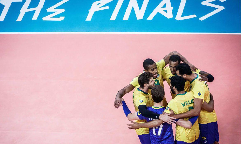 brasil-derrota-franca-e-esta-na-decisao-da-liga-das-nacoes-de-volei