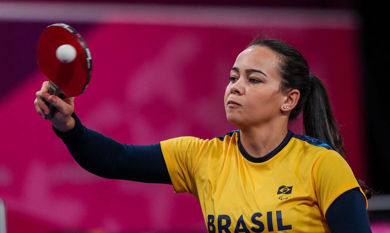 toquio:-brasil-tem-mais-3-classificados-no-tenis-de-mesa-paralimpico