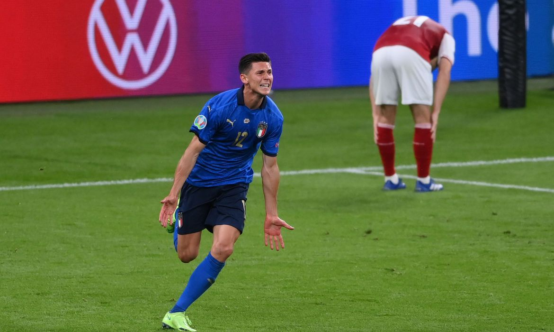 italia-vence-austria-na-prorrogacao-e-chega-as-quartas-da-eurocopa