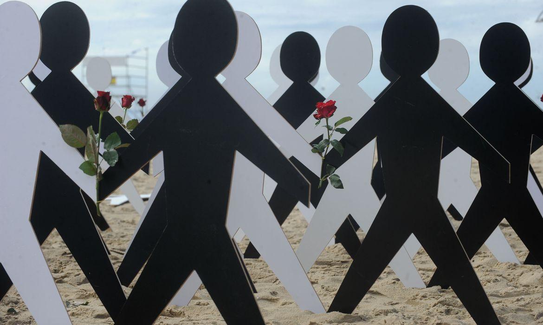 hoje-e-dia:-combate-a-discriminacao-racial-e-destaque-na-semana