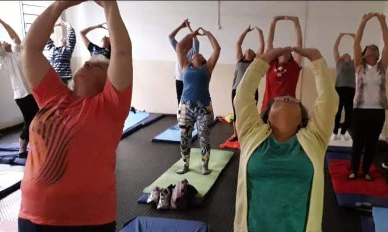 yoga:-um-caminho-para-o-equilibrio-e-tema-do-caminhos-da-reportagem
