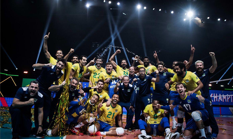 brasil-bate-polonia-e-conquista-liga-das-nacoes-de-volei