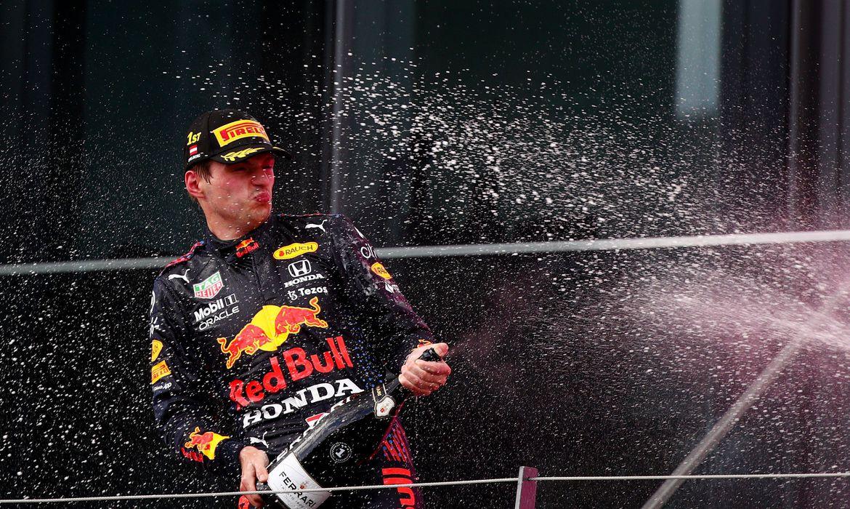 formula-1:-verstappen-domina-no-grande-premio-da-estiria
