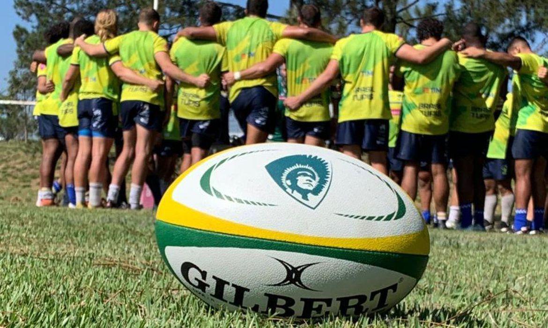rugby:-brasil-vence-primeira-na-busca-por-vaga-na-copa-do-mundo