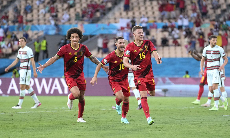 eurocopa:-com-gol-de-thorgan-hazard,-belgica-derrota-portugal