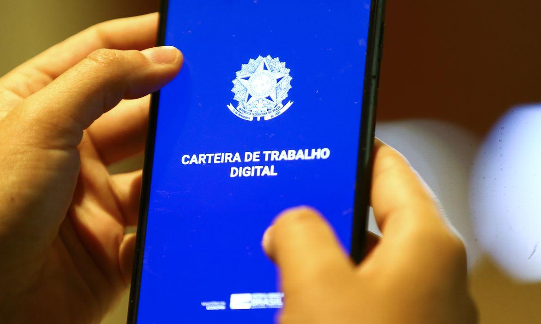 agencia-brasil-explica:-carteira-de-trabalho-digital