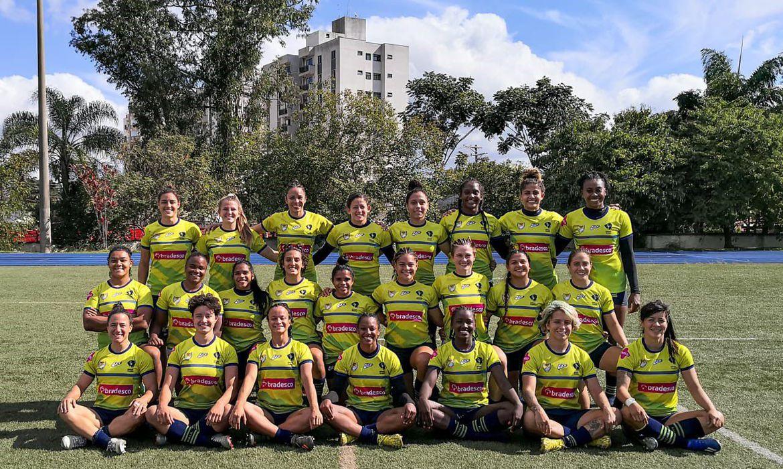 renovada,-selecao-feminina-de-rugby-e-convocada-para-jogos-de-toquio